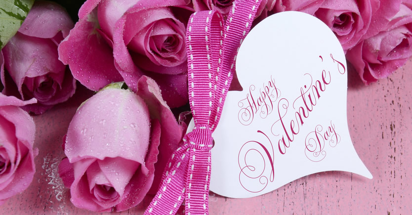 Valentine\'s Day Cruise - American Princess Cruises