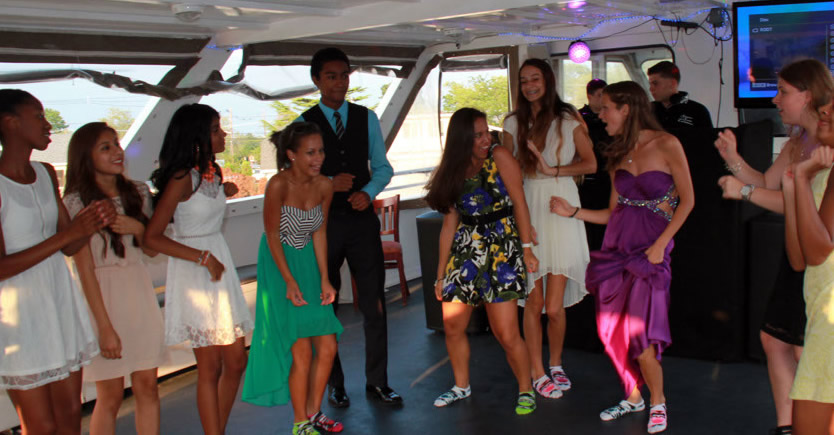 sweet 16 sixteen cruise whale watching and dolphin adventure